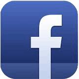 Xgratis op Facebook