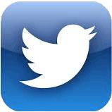 Xgratis op Twitter